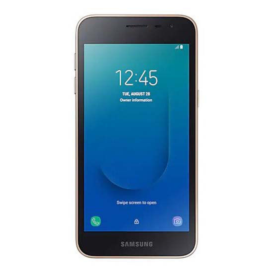 مشخصات، قیمت و خرید گوشی موبایل سامسونگ گلکسی جی دو کور 2020 J2 core