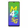 مشخصات، قیمت و خرید گوشی موبایل سامسونگ گلکسی M42 samsung galaxy ام42