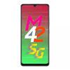 تصویر Samsung Galaxy M42 5G - 8 / 128GB
