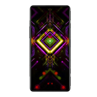 تصویر Xiaomi Redmi K40 Gaming - 8 / 128GB