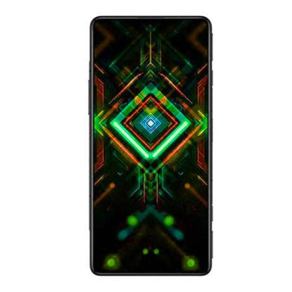 تصویر Xiaomi Redmi K40 Gaming - 12 / 128GB