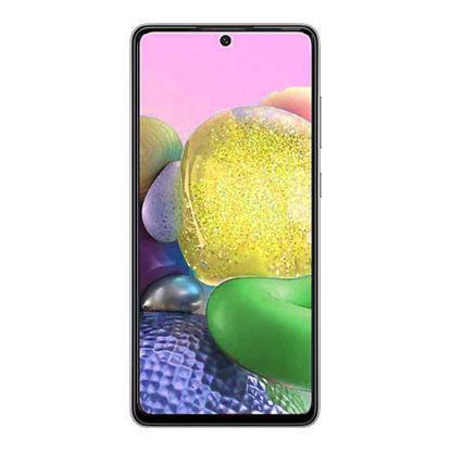 تصویر Samsung Galaxy A72 - 6 / 128GB