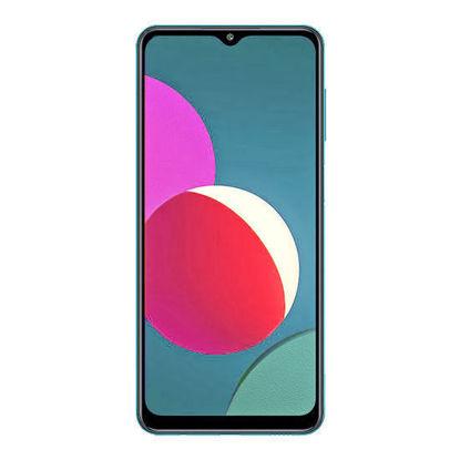 گوشی موبایل سامسونگ گلکسی M12 با ظرفیت 128 گیگابایت و رم 4 گیگابایت