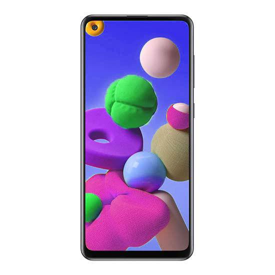 تصویر Samsung Galaxy A21s - 3 / 128GB