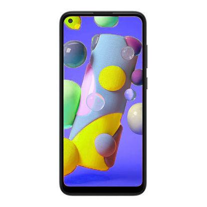 تصویر Samsung Galaxy A11 - 3 / 32GB
