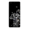 تصویر Samsung Galaxy S20 Ultra 5G - 256GB