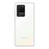 Samsung Galaxy S 20 Ultra