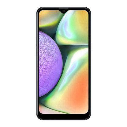 تصویر Samsung Galaxy A10S - 3 / 32GB