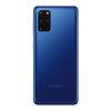 تصویر Samsung Galaxy S20+ 5G - 256GB