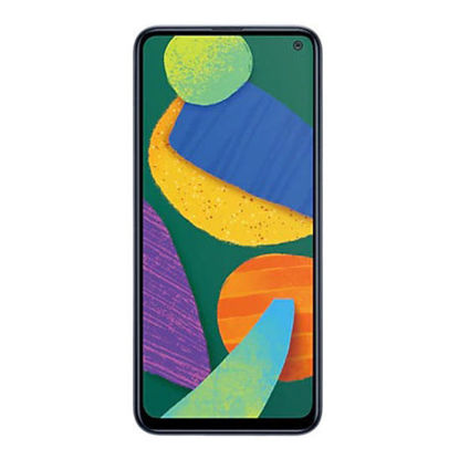Samsung Galaxy F52 5G - 128GB