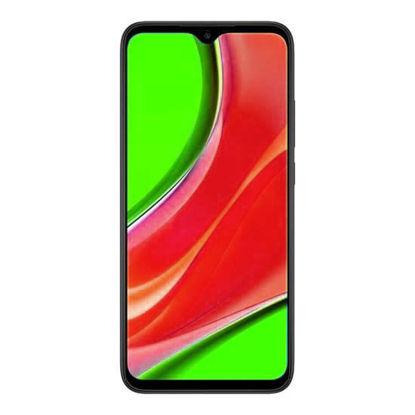 تصویر Xiaomi Redmi 9A - 6 / 128GB
