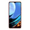 تصویر Xiaomi Redmi 9T - 6 / 128GB