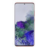 تصویر Samsung Galaxy S20+ 5G - 128GB