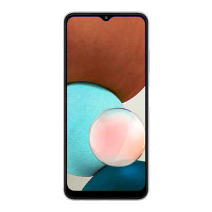 تصویر Samsung Galaxy A22 5G- 8 / 128GB