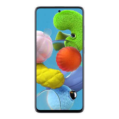 تصویر Samsung Galaxy A51 - 6 / 128GB
