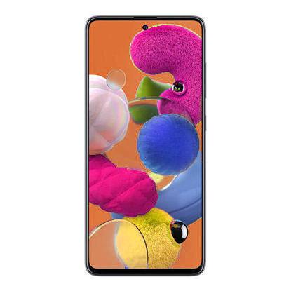 تصویر Samsung Galaxy A51 - 8 / 128GB