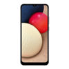 گوشی موبایل سامسونگ گلکسی A02s SM-A025
