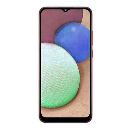 تصویر Samsung Galaxy A02s SM-A025 - 2 / 32GB