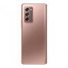 تصویر Samsung Galaxy Z Fold2  5G - 512GB