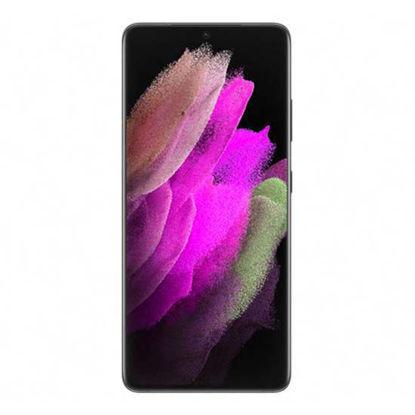 تصویر Samsung Galaxy S21 Ultra 5G - 128GB