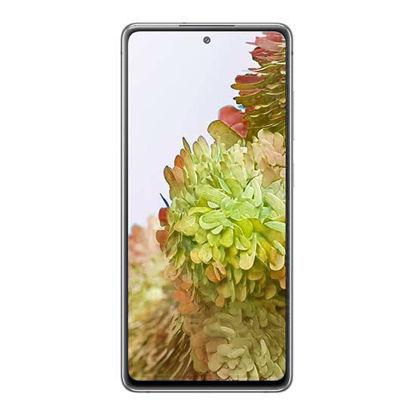 تصویر Samsung Galaxy S20 FE - 8 / 256GB