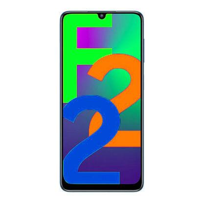 تصویر Samsung Galaxy F22 - 6 / 128GB