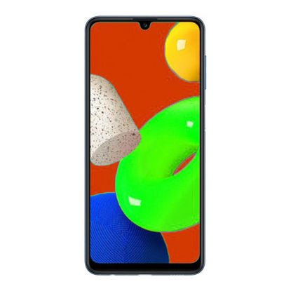 تصویر Samsung Galaxy M32 - 6 / 128GB
