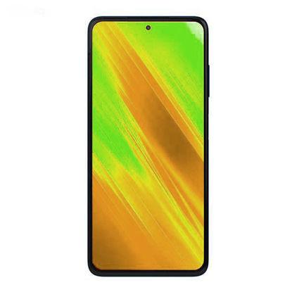 تصویر Xiaomi Poco X3 NFC - 64GB