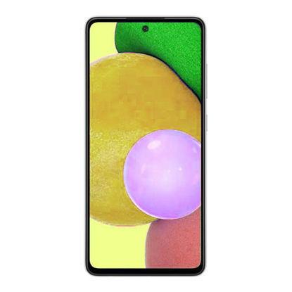 تصویر Samsung Galaxy A52 - 8 / 256GB