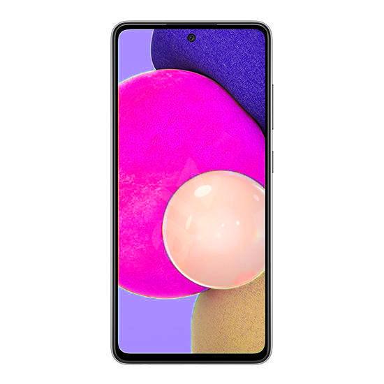 تصویر Samsung Galaxy A52 - 4 / 128GB
