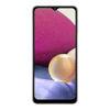 تصویر Samsung Galaxy A32 - 4 / 64GB