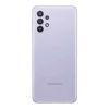 Samsung Galaxy A32 5G - 4 / 64GB
