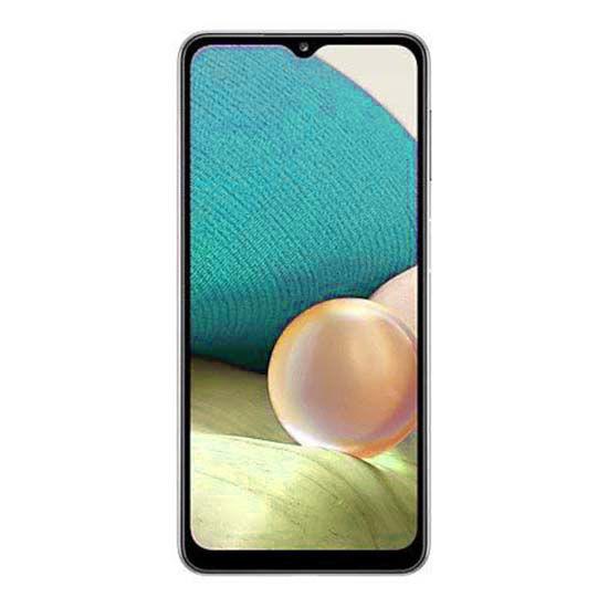 تصویر Samsung Galaxy A32 - 6 / 128GB