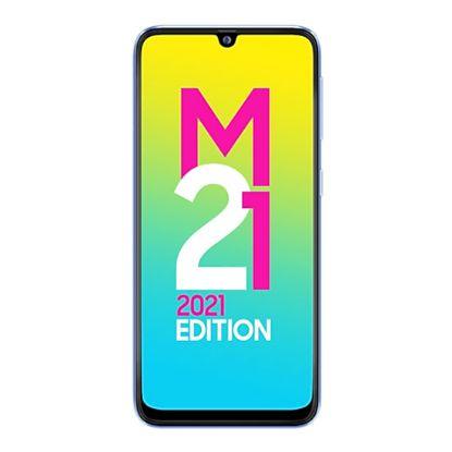 Samsung Galaxy M21 2021 - 64GB