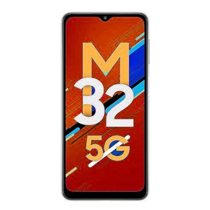 تصویر Samsung Galaxy M32 5G - 6 / 128GB