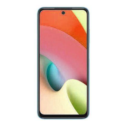 تصویر Xiaomi Redmi 10 Prime - 6 / 128GB
