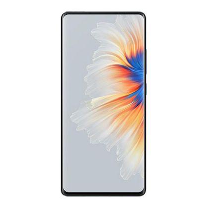 Xiaomi Xiaomi Mix 4