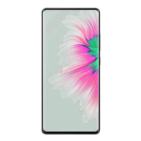 تصویر Xiaomi Xiaomi Mix 4 - 12 / 256GB