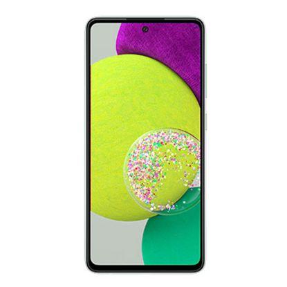 تصویر Samsung Galaxy A52s 5G - 6 / 128GB