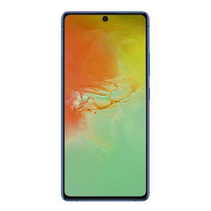 تصویر Samsung Galaxy S10 Lite - 8 / 128GB