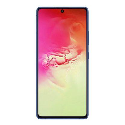 تصویر Samsung Galaxy S10 Lite - 8 / 512GB